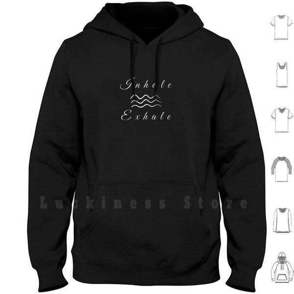 M-hoodie-noir