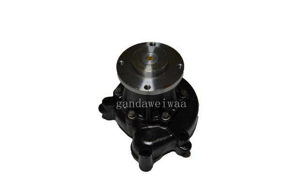 best selling water pump A273765 for FORKLIFT D427 engine