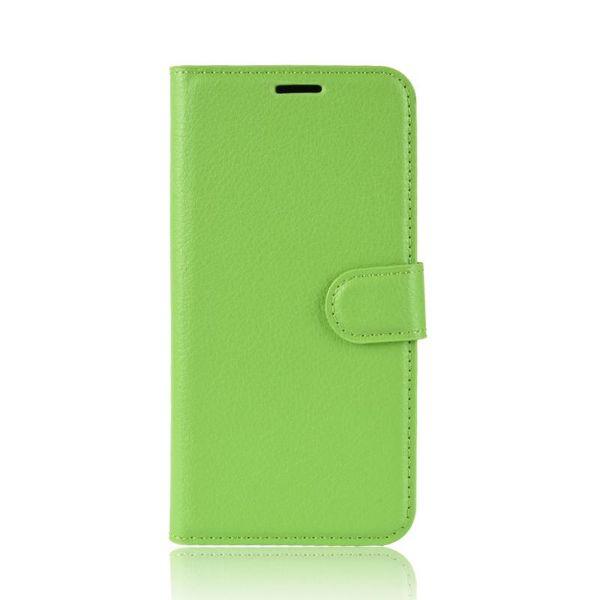 JFC LZW verde