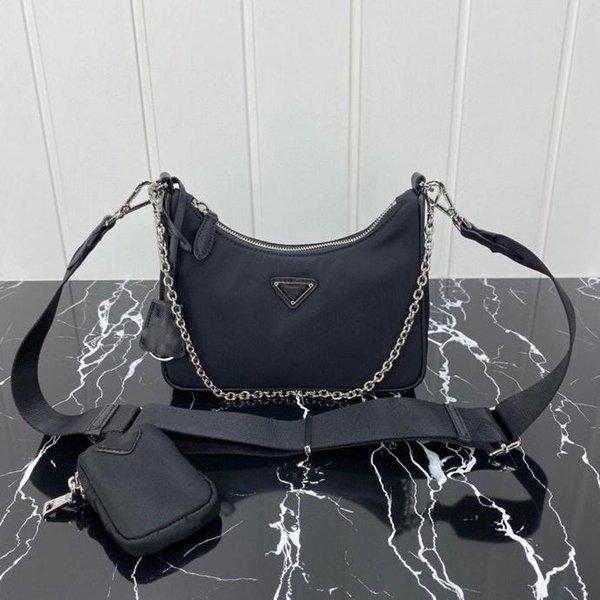 Handbag fashion bags lady Canvas bags With letters handbag crossbody handbag fashion bags shoulder bag mobile phone bag wallet eaB