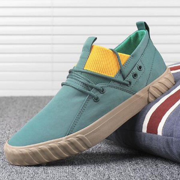 High-quality 2020 new informal fashion and comfortable look, high-quality casual shoes for men and women