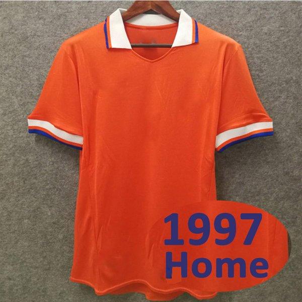 FG2337 1997 Home
