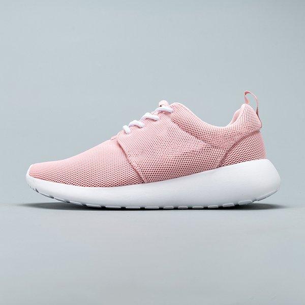 1.0-pink