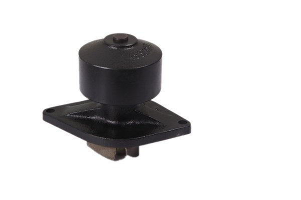 best selling water pump 21696075 3285414 3286278 6754-61-1100 for 6D107 PC200-8 QSB4-5 engine