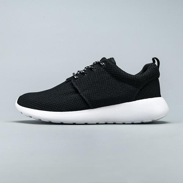 1.0-core Black