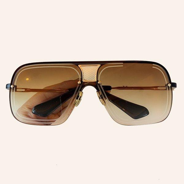 Non, 5 lunettes de soleil