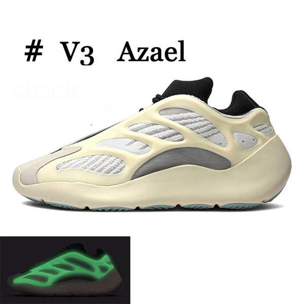 A1 26-45 Azael
