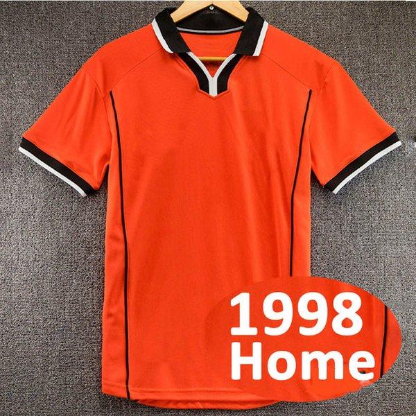 FG2338 1998 Home