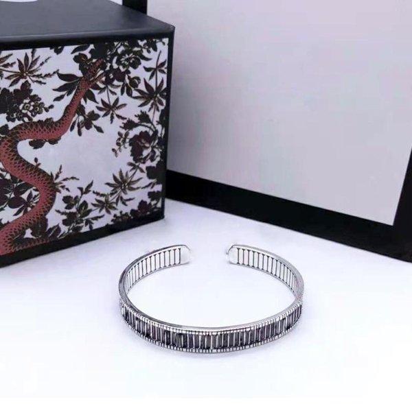 top popular Unisex Bracelet Fashion Bracelets Adjustable Chain for Man Women Jewelry Bracelet Fashion Jewelry 2021