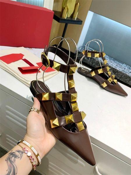 2021 high heeled women's boots lace calfskin with zipper soft and comfortable banquet party versatile artifact