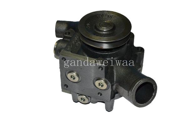 top popular water pump 107-7701 4W-0253 7C4508 195-0303-01 7W-3780-00 1593137 for CAT 758 WF3 3116D1 E325 4W7589 E3114 E3116 E3126 engine 2021