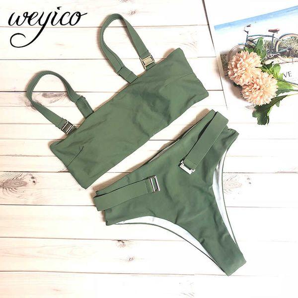 MyY012826 Verde do exército
