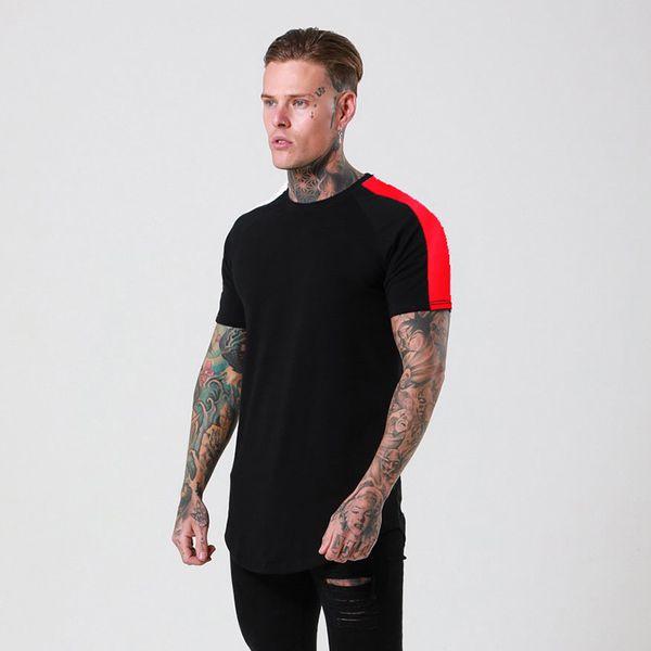 Negro rojo2