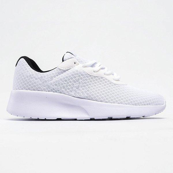 3.0-core White with Black