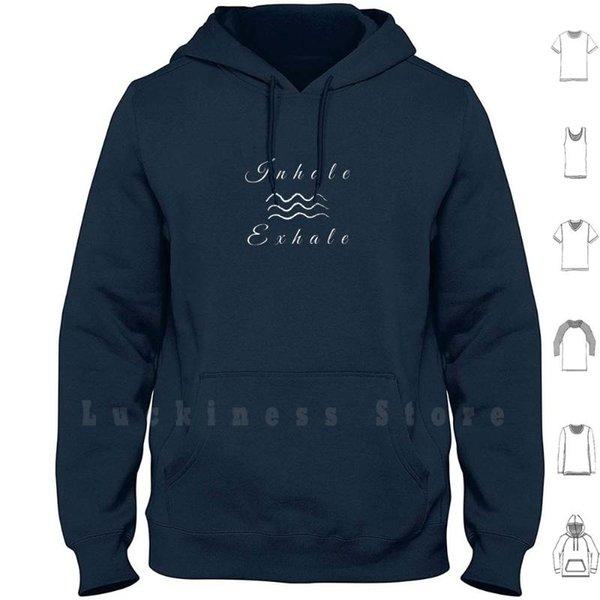 M-hoodie-marine