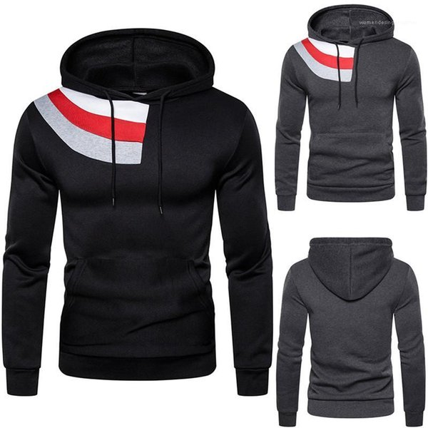 Designer Fashion Hoodies Hooded Neck Long Sleeve Big Pocket Sweatshirts Casual Mens Clothing Autumn Winter Mens Fashion Mens Clothing Women Clothing Mens Jeans Pants Hoodies Hiphop ,Women Dress ,Suits Tracksuits,Ladies Tracksuits Welcome to our Store