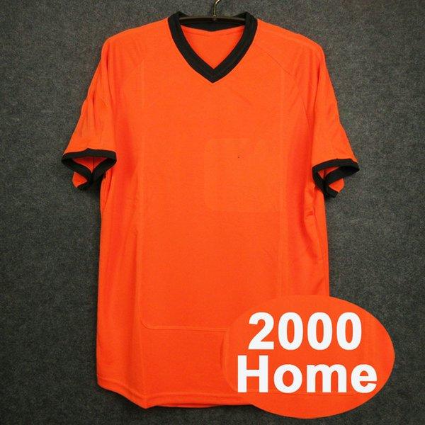 FG2339 2000 Home