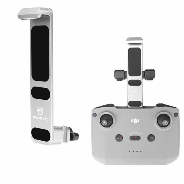 rop Protector Aluminum Alloy Tablet Holder for Mavic Mini 2 Bracket Mavic Air 2S Remote Controller Ipad Extended Holder Phone Clip Access... on Sale
