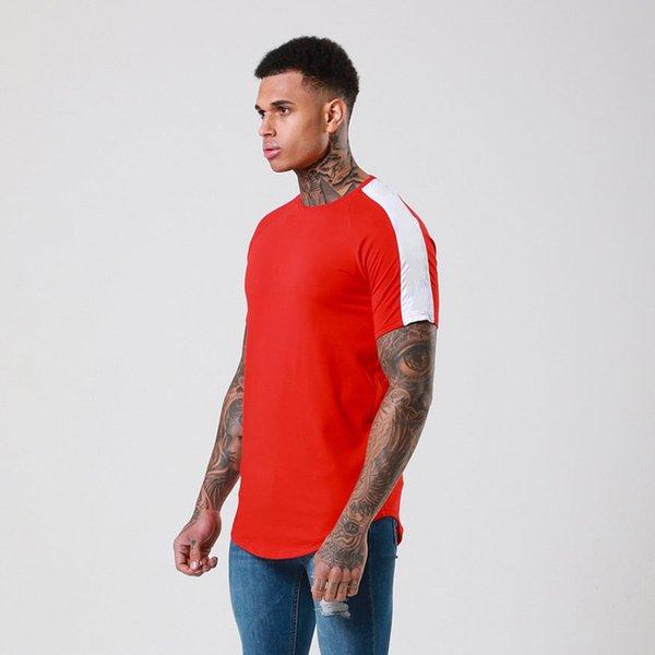 Rojo blanco2