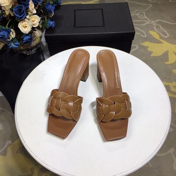 selling Summer women's slippers female's flip flops mushroom slippers sandals Camellia Jelly Shoes beach shoes