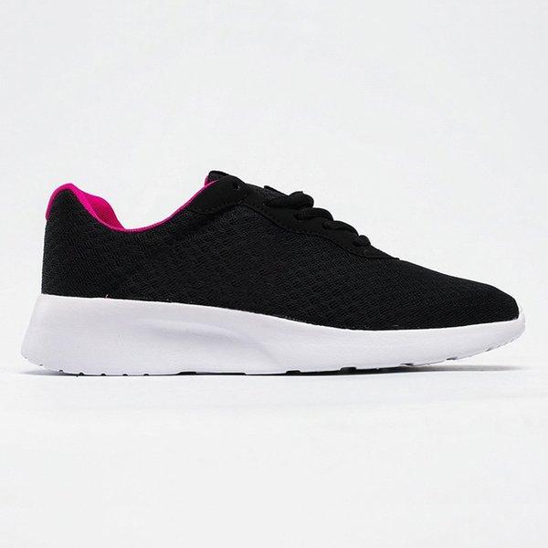 3.0-black Pink