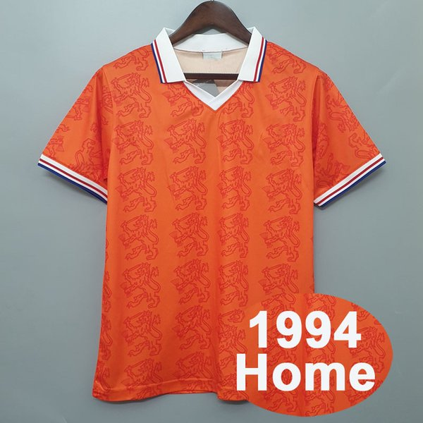 FG2336 1994 Home