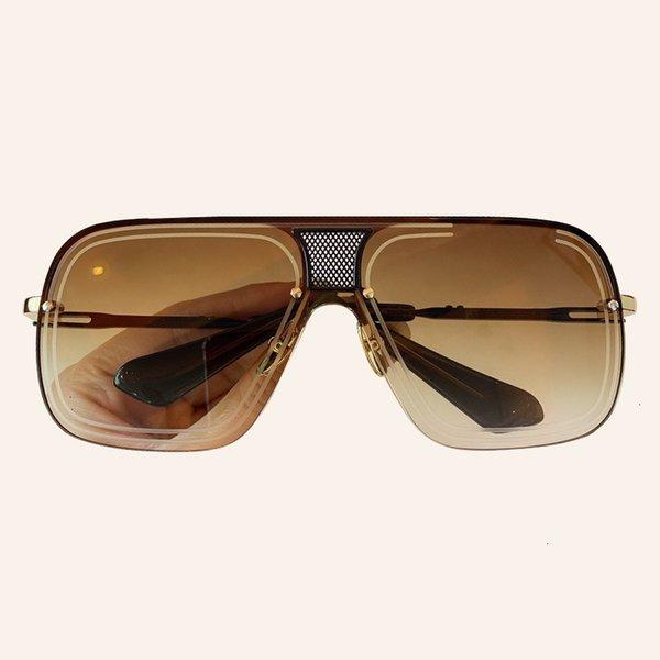 Non, 3 lunettes de soleil
