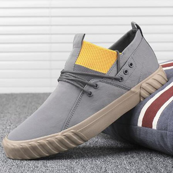 2020 new Informal fashion and comfortable appearance, high-quality casual shoes for men and women