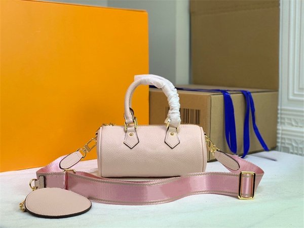 2021 luxury Designer woman handbag's purses women tote brand handbag's Messenger bag shoulder bags crossbody bag