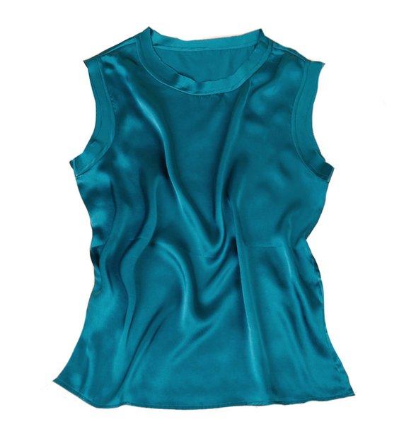 Malaquita azul