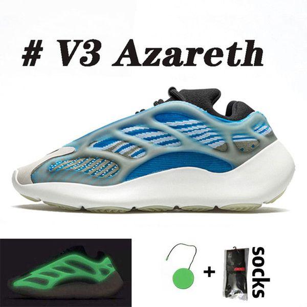 A4 Azareth 36-45