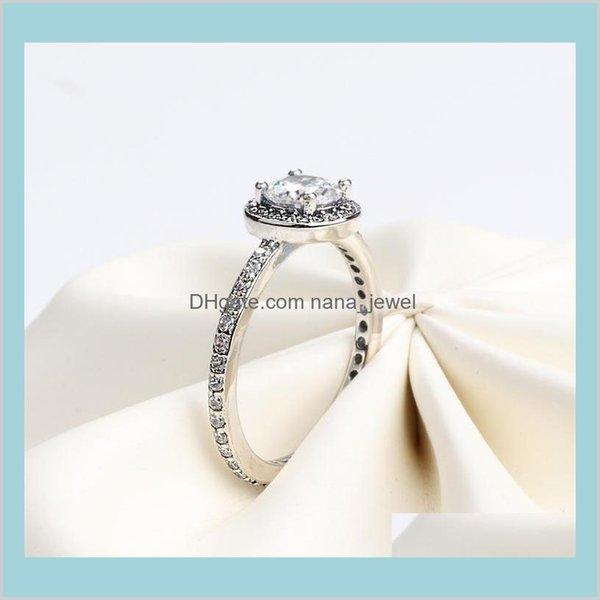 Apenas anel