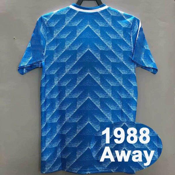 FG1329 1988 Blue Away