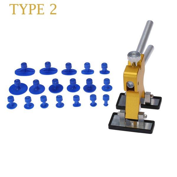 النوع 2