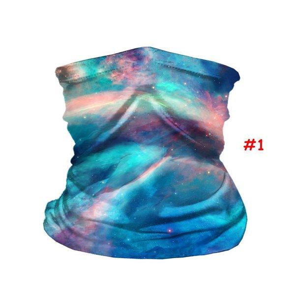 # 1 (sin filtro) -Como imagen
