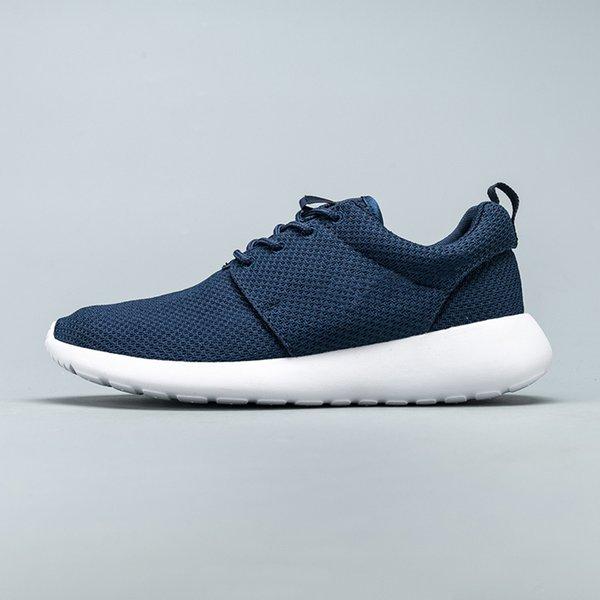 1.0-blue
