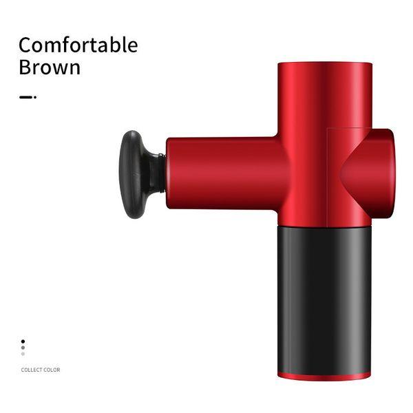 Z5 vermelho preto-usb