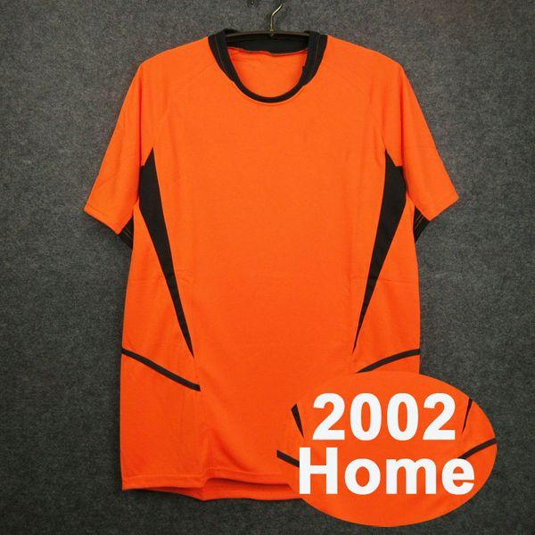 FG2340 2002 Home