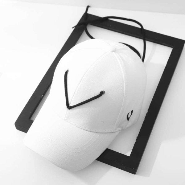 Blanco (igual que Wang Jier)