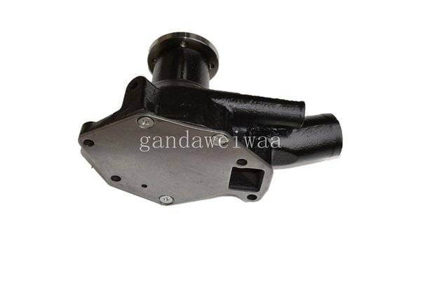 best selling water pump A213847 65.06500-6114 for FORKLIFT DB33 engine