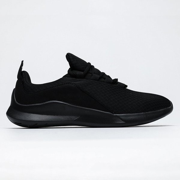 5.0-triple Black