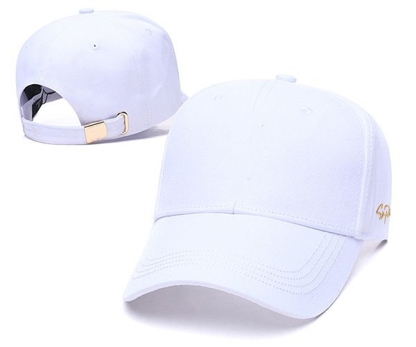 best selling Designer Casquette Caps Fashion Men Women Baseball Cap Cotton Sun Hat High Quality Hip Hop Classic Hats