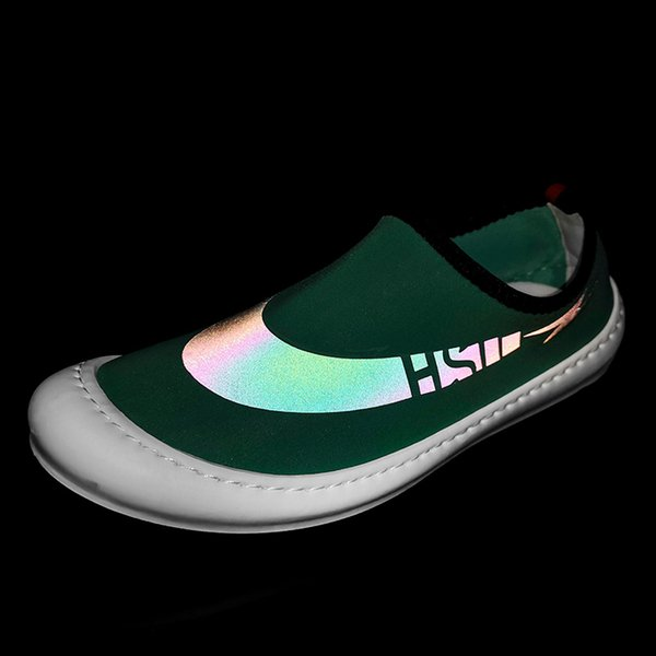 Mens Shoes fashion Mens Shoes Breathable sneakers men Lacing outdoor jogging shoes black for men Breathable Popular