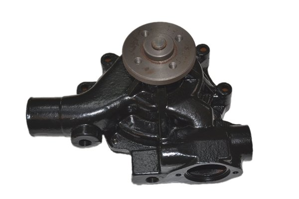 best selling water pump 3800883 C6204611601 68055887 6204-81-2411 A333176 K1019628 4955417 6204-61-1602 for B3.3 QSB3.3 CM2150 engine