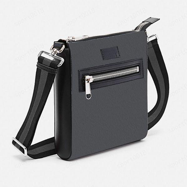 best selling 21cm 27cm Clasic Shoulder Bags 2 purse Messenger Mens Handbags Backpack Tote Crossbody Purses Womens Leather Clutch Wallet