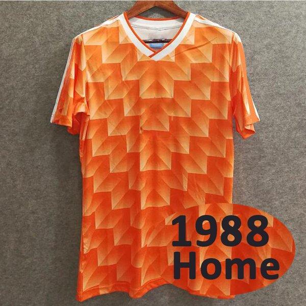 FG2333 1988 Home
