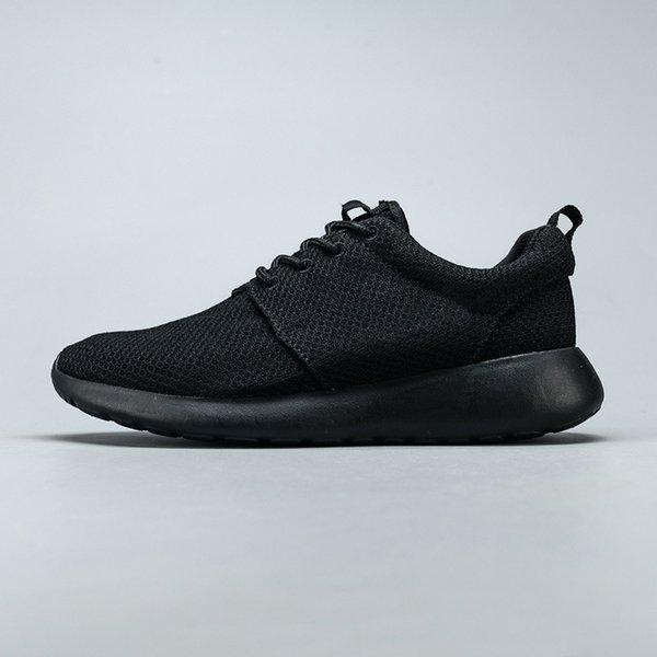 1.0-triple Black