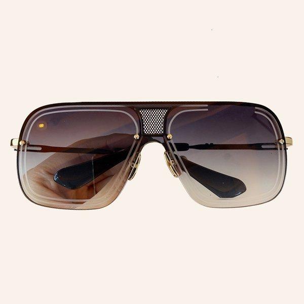 Non, 4 lunettes de soleil