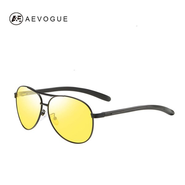 3. noir jaune