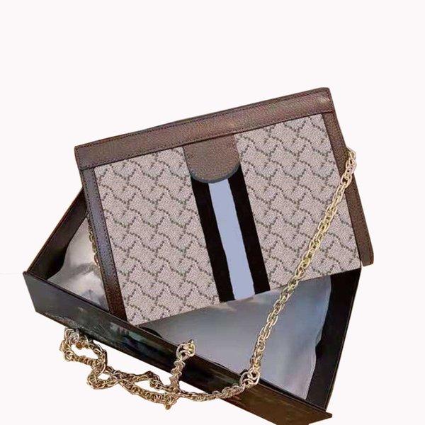 top popular 2021 luxury designer bags retro beautiful lady one-shoulder diagonal fashion handbag 2021